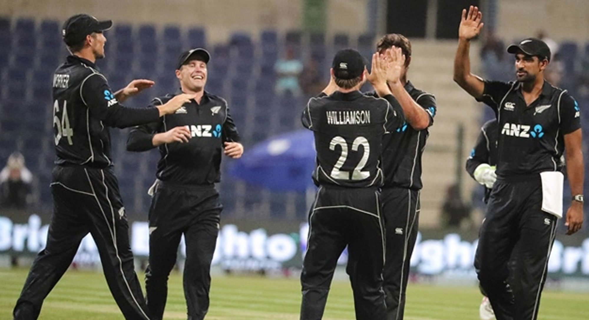 seifert powers new zealand to 80 run victory over india in first t20i