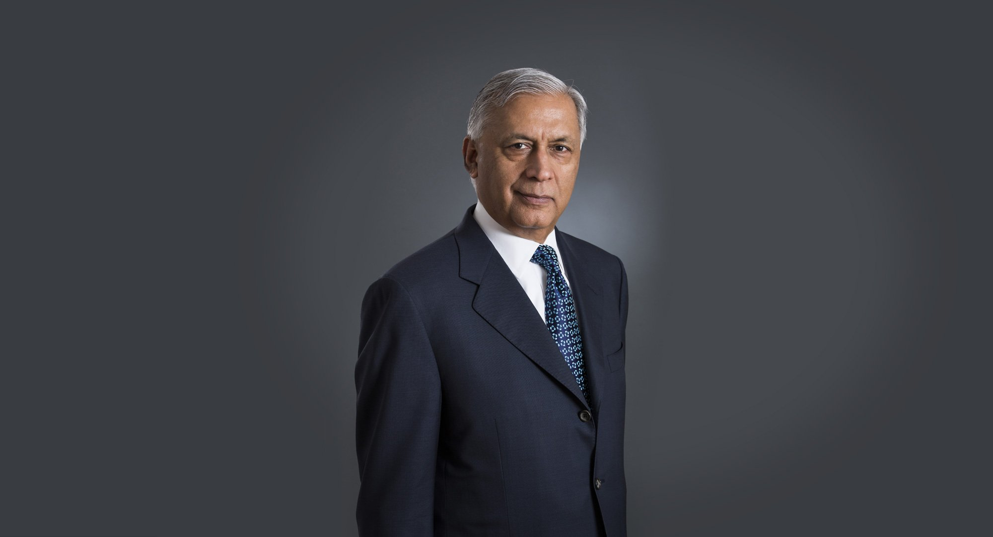 PHOTO: Shaukataziz.com