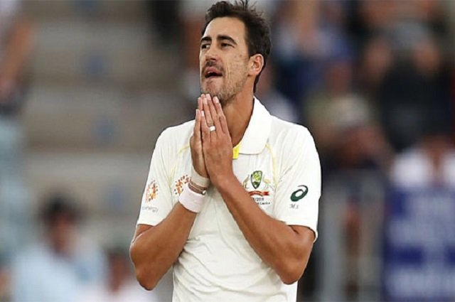 starc out of india tour with substantial muscle tear