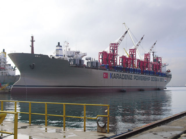 turkish rpp ship pakistan breathes 900mn sigh of relief