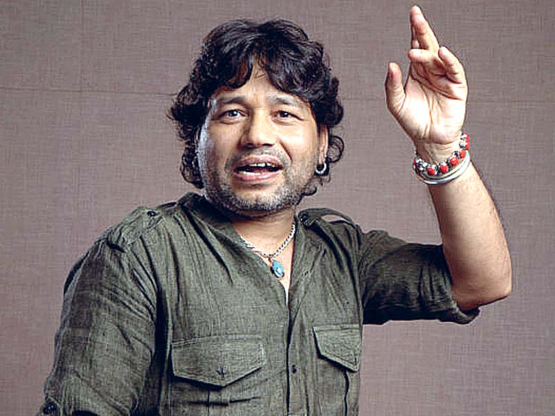 metoo accusations without complaint not authentic kailash kher