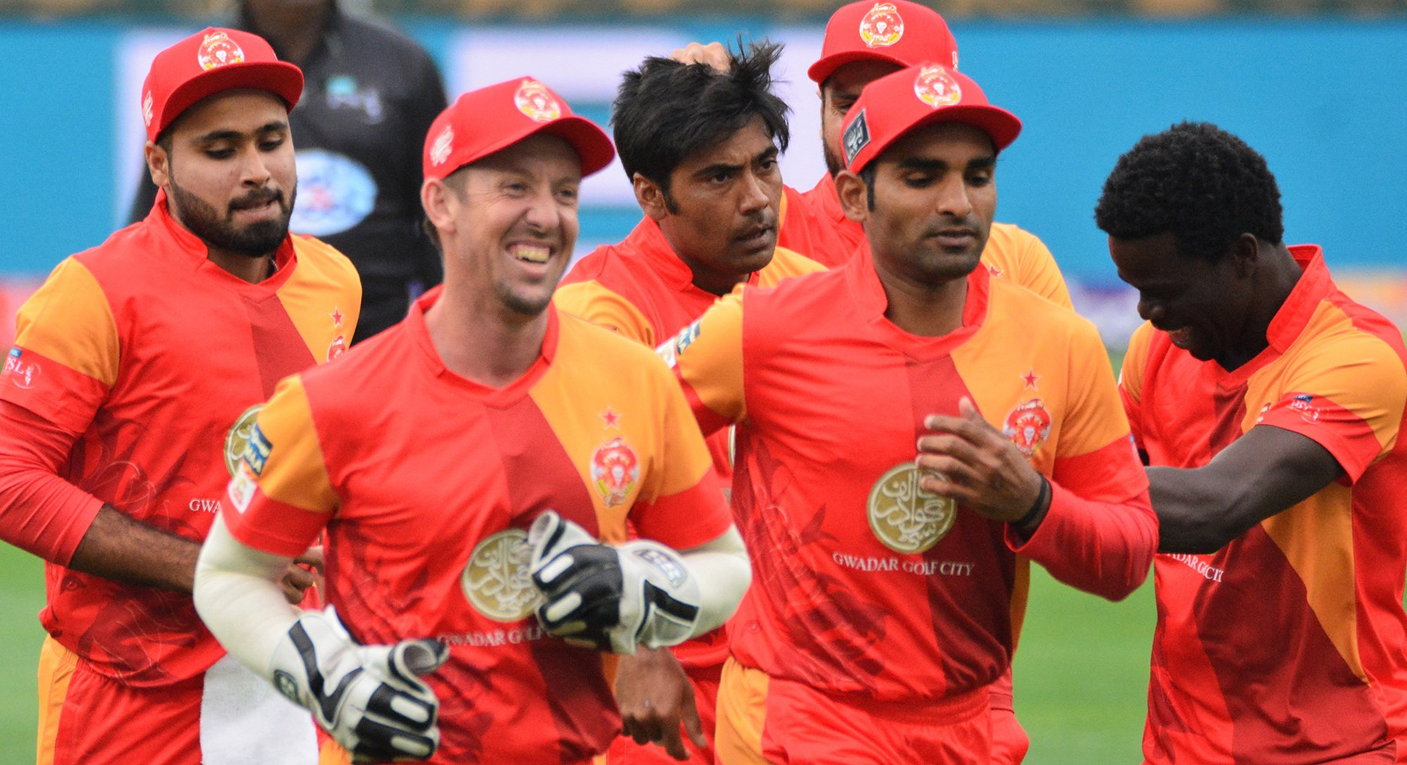 islamabad united eye third psl title