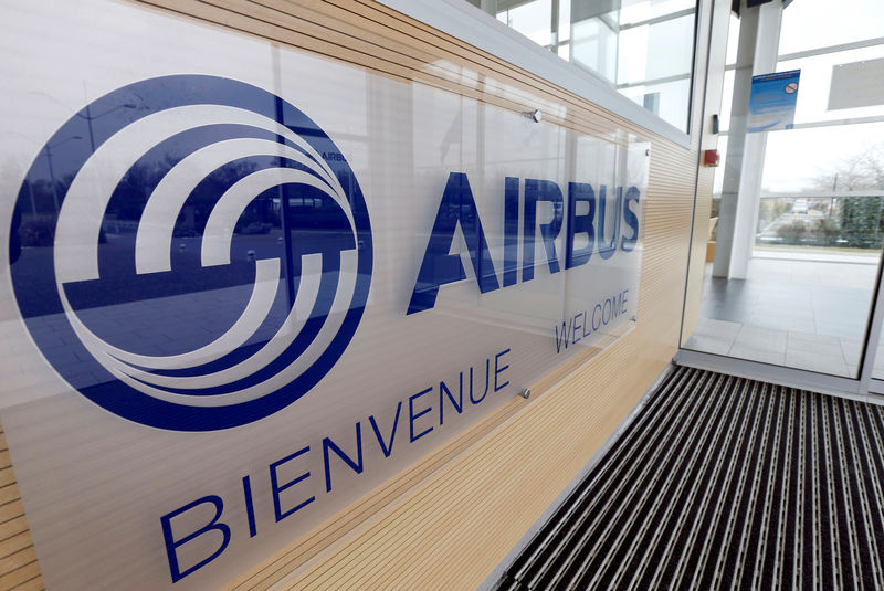 airbus hit by jet cancellations as a380 shutdown looms