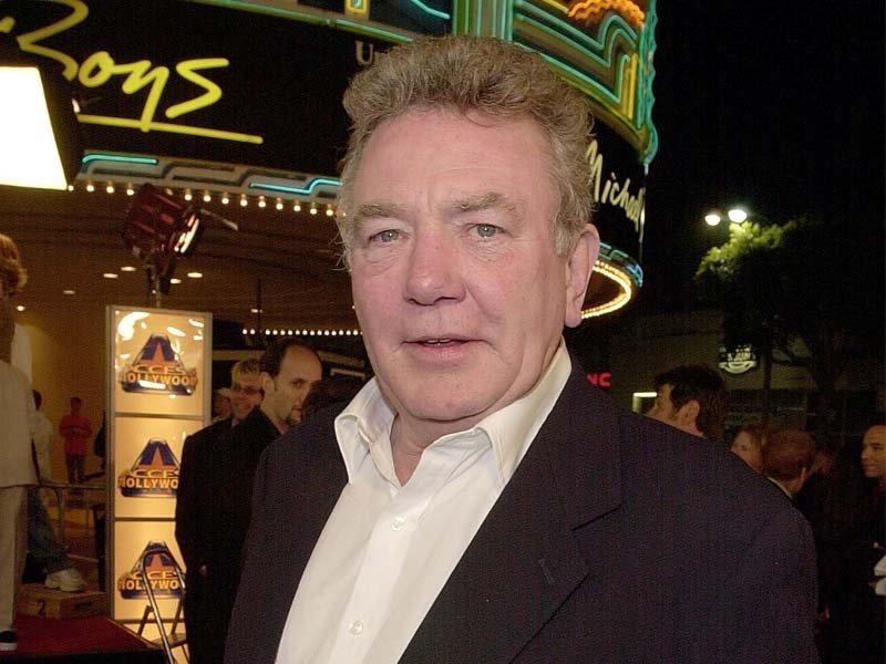 british actor albert finney passes away at 82