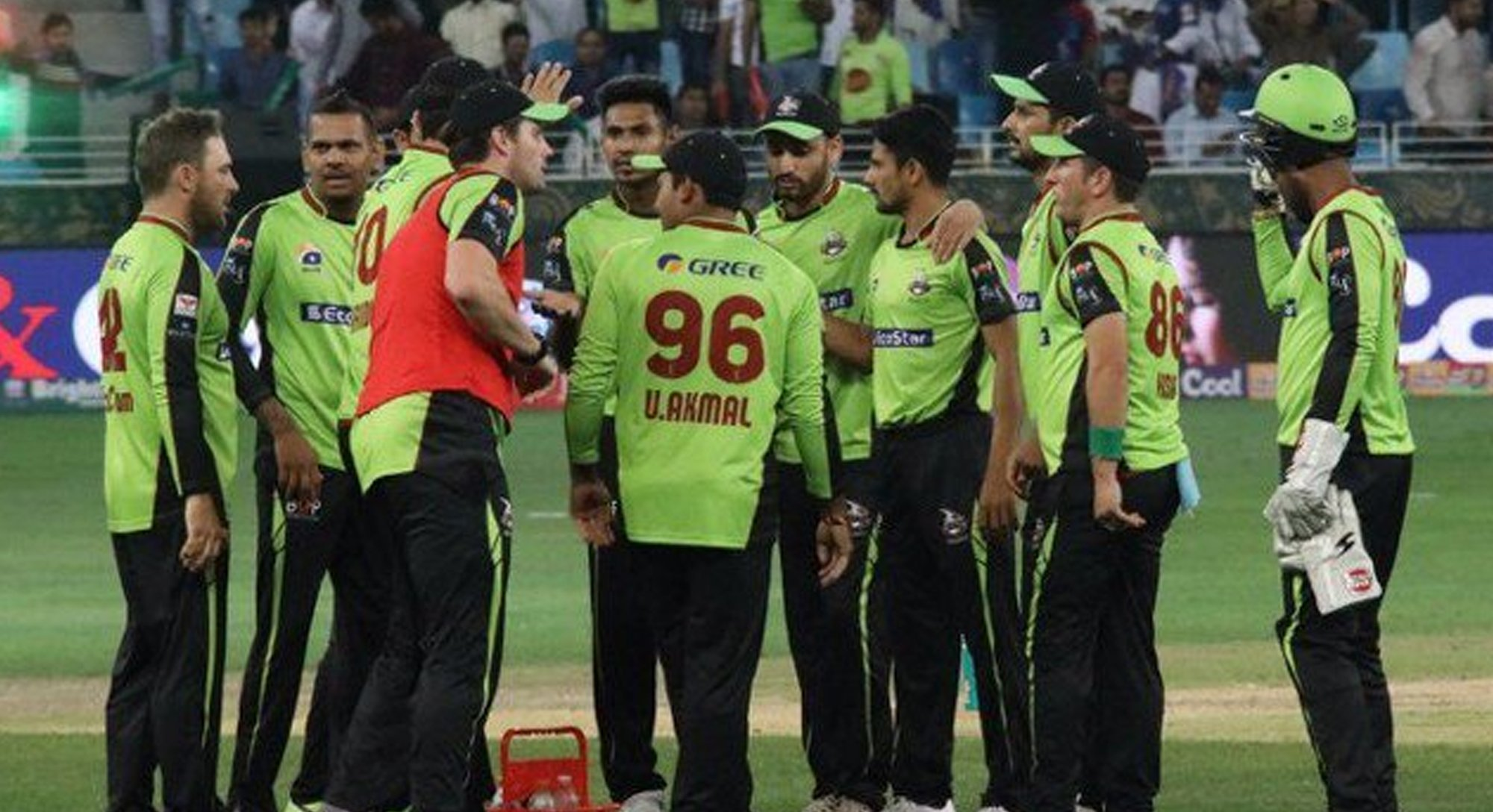 will lahore qalandars be fourth time lucky