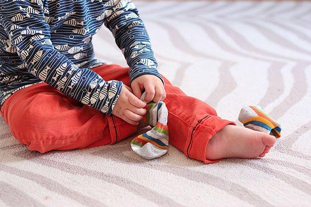 no respite for family of toddler named in fir