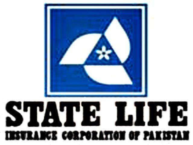 state life vows to plug financial leakages