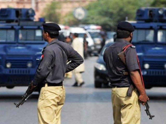 target killer remanded to police