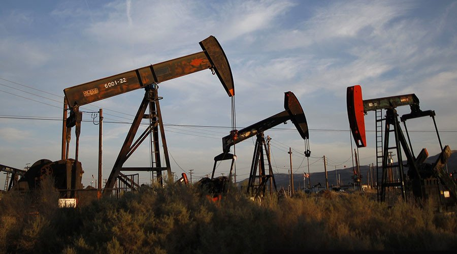 saudi arabia to reduce crude production by half a million bpd more photo online