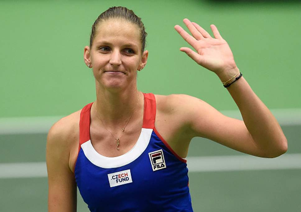 super tired pliskova fifth star to pull out of qatar open