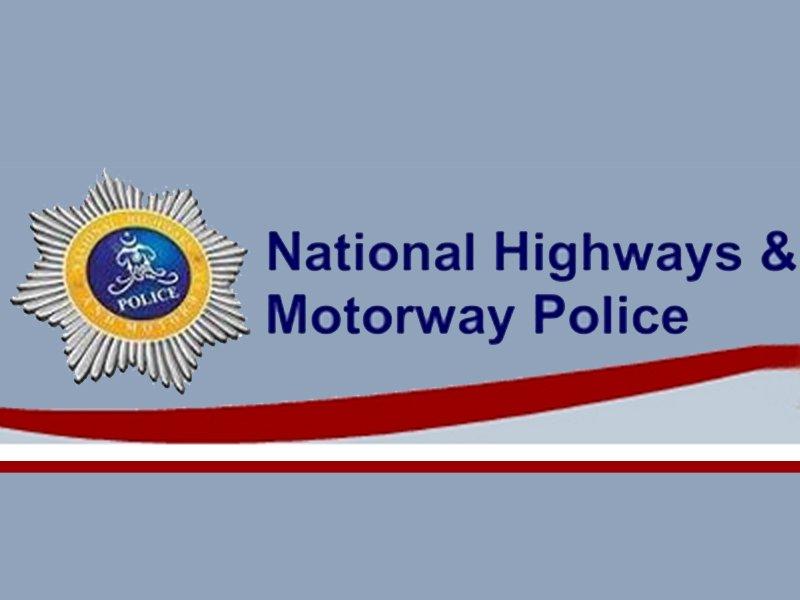 nhmp cracks down on public transport vehicle violations