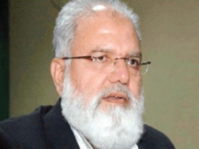 ji steadfast in opposition to nro