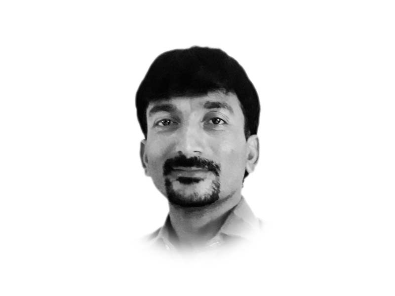 need for agrarian reforms