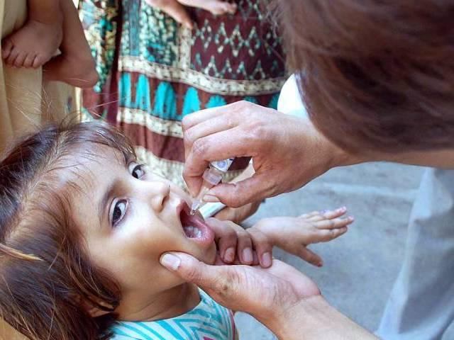 drug resistant xdr typhoid spreading fast in karachi