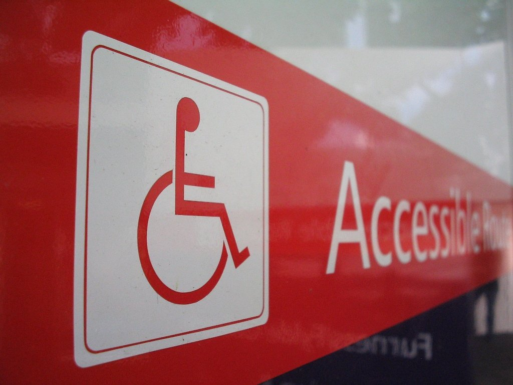 a total of 28 centres established to provide disability registration certificates photo file