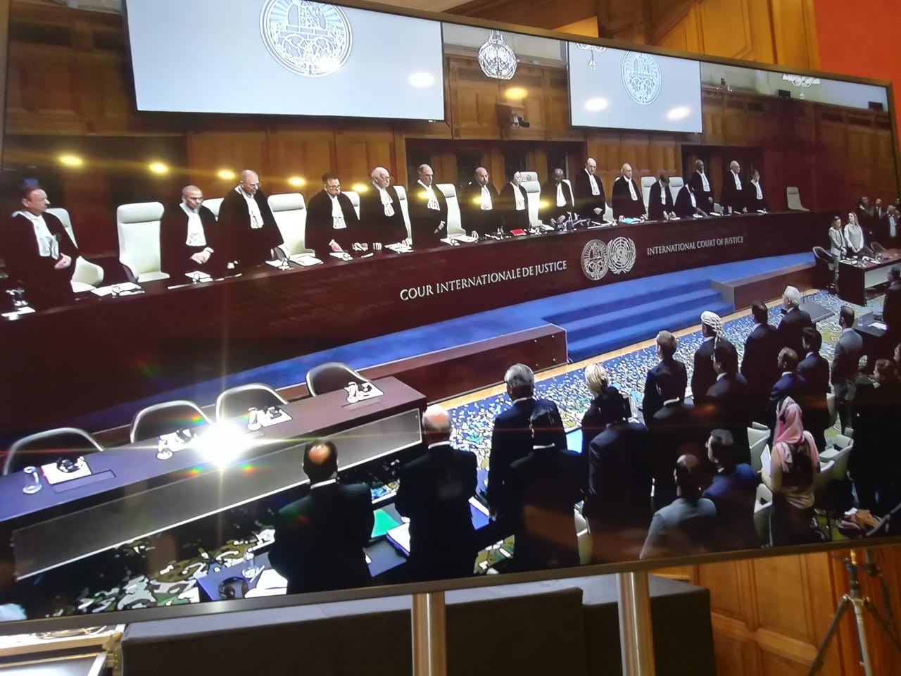 indian counsel ducks key questions on jadhav