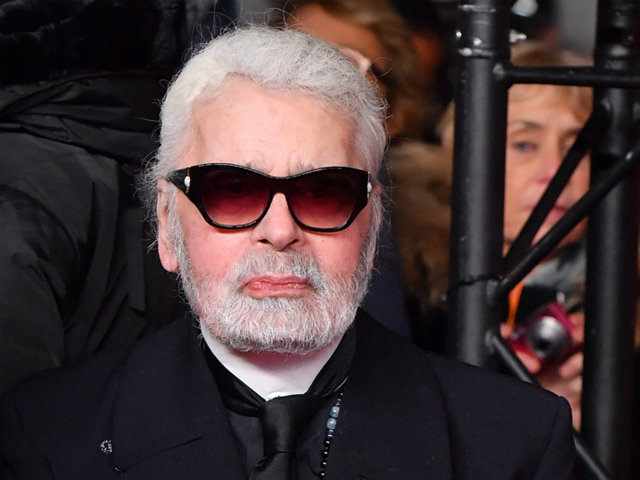fashion guru karl lagerfeld dies at 85