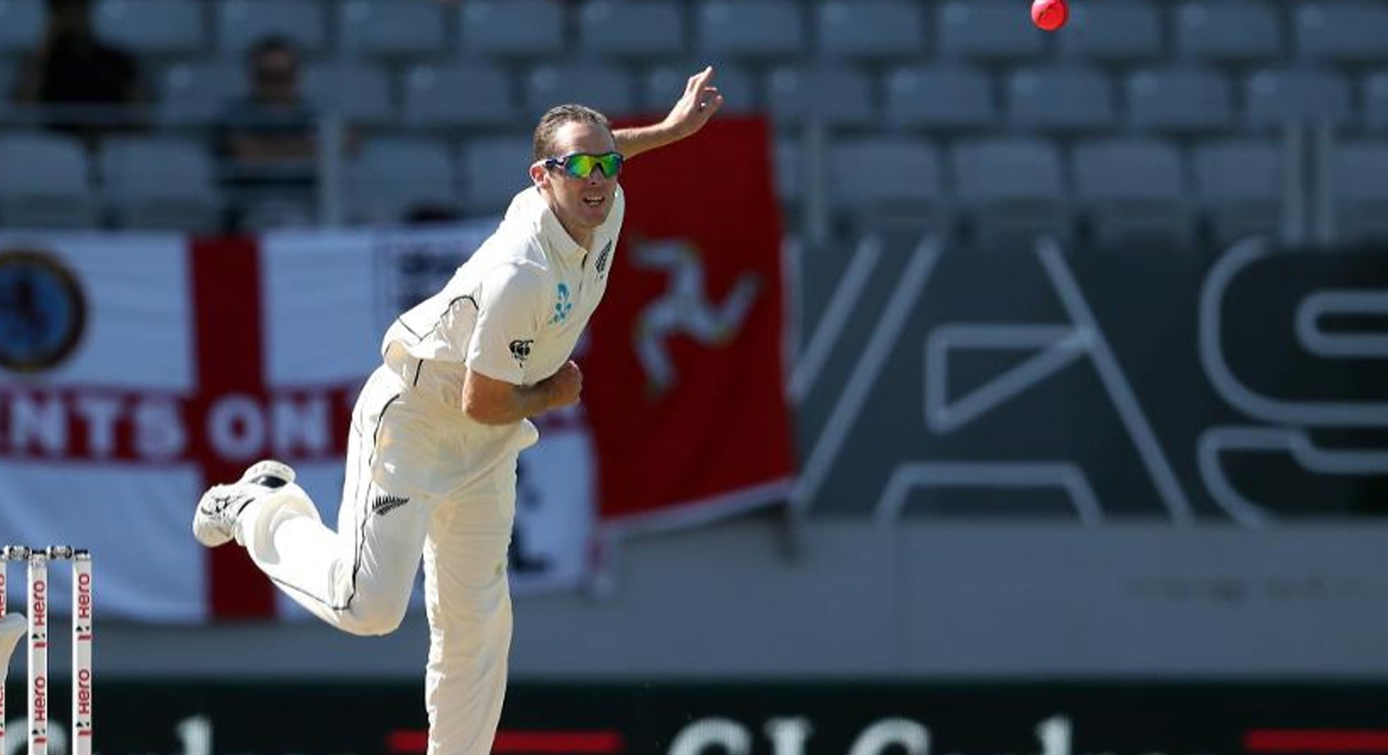 black caps spinner astle back for bangladesh tests