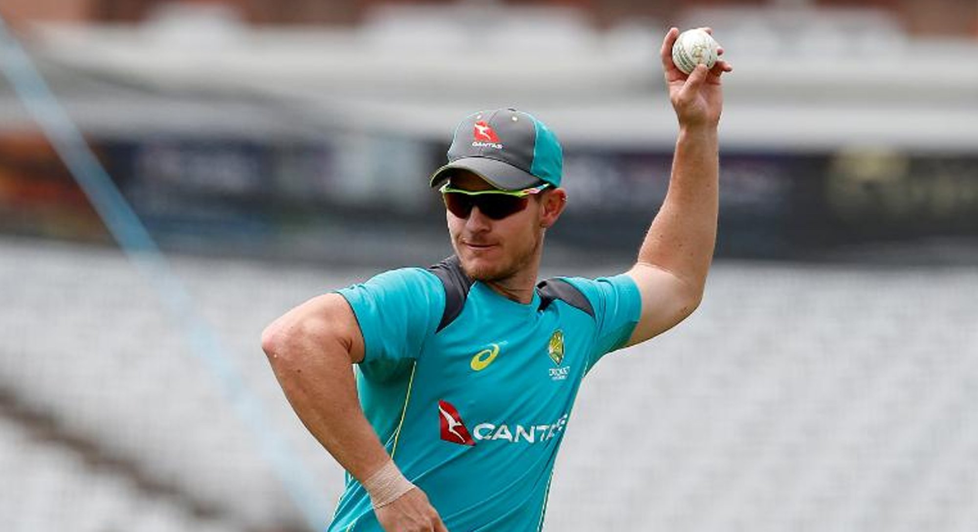 australia s short honing bowling skills to boost odi chances