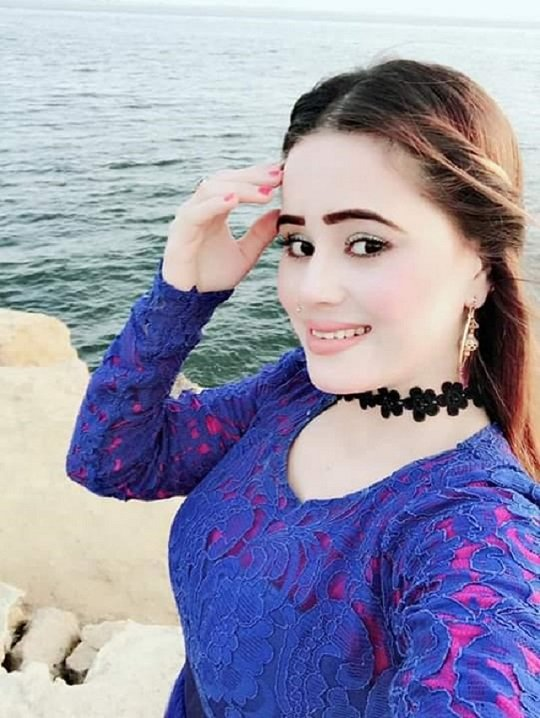 pashto stage performer gulalai murdered by husband s friends in mardan