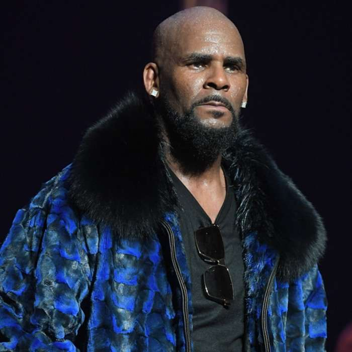 r kelly s bail set at 1 million following sexual assault charges