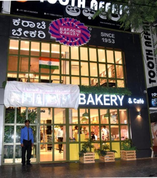 karachi bakery vs bombay bakery