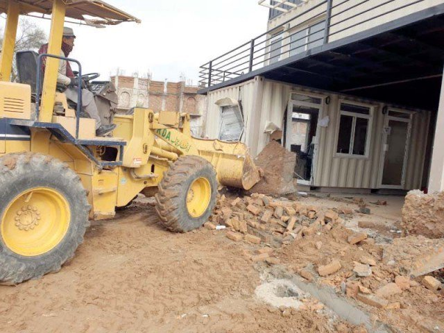 rda proposes 24 development schemes for next fiscal