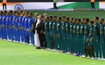 india s ego hurting sports in region says pakistan s ipc minister
