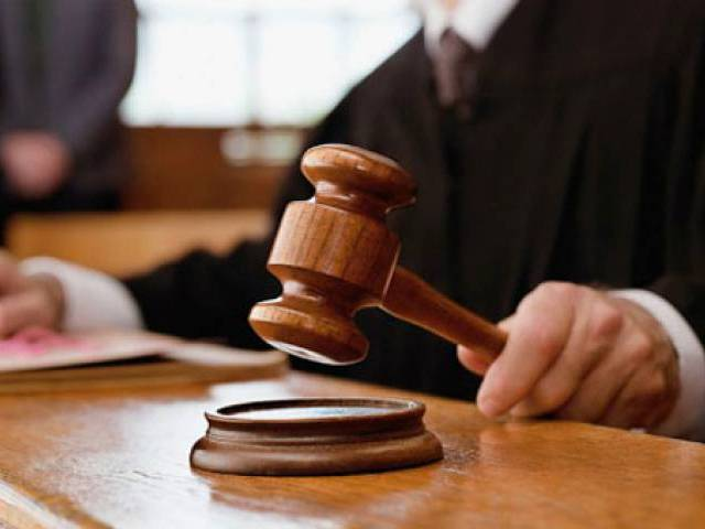 pindi court releases chinese trafficker on bail
