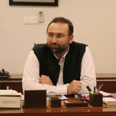 devolution to improve health services at grass root level in k p