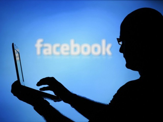 039 inauthentic activity has no place on our platform 039 facebook said in a blog post photo reuters