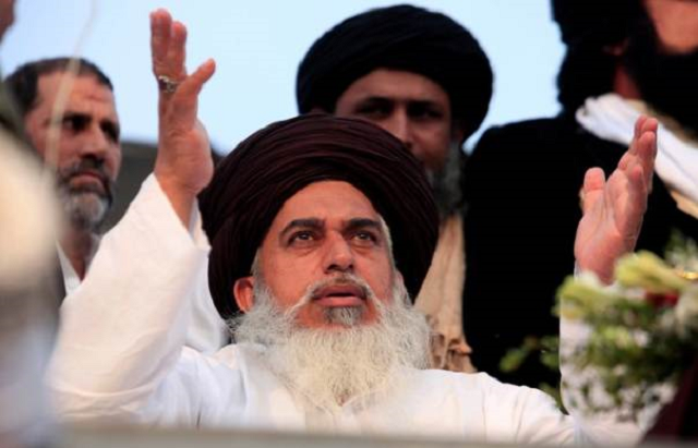 atc to indict tlp leaders on march 16