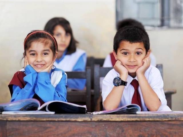 schools warn of lowering standards amid fee cuts