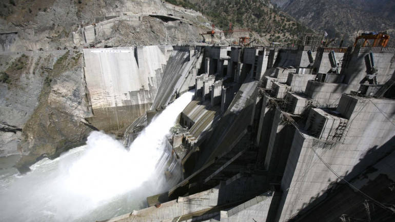 pti govt completed 265 mini macro hydel power projects in k p