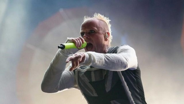 the prodigy singer keith flint dead at 49