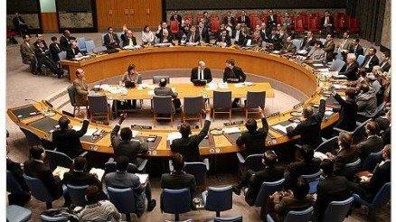 govt announces crackdown on un terror list groups
