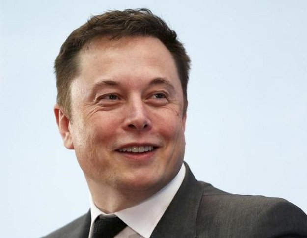tesla and solarcity had a combined 3 3 billion in cash and cash equivalents as of june 30 photo reuters