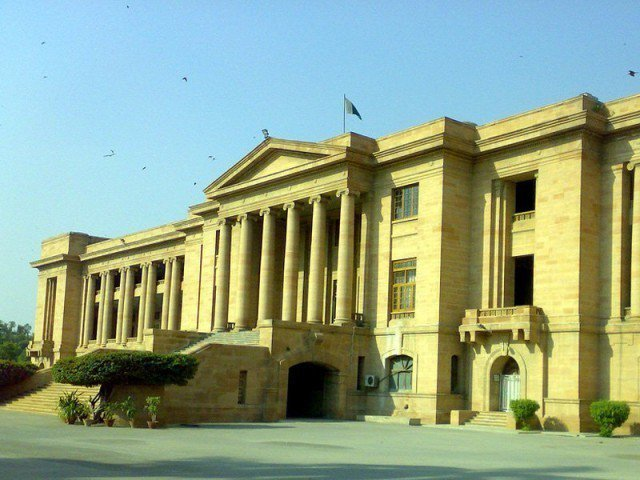the court issued a five week deadline to nab photo file