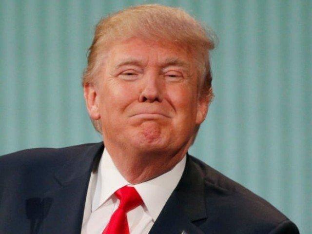 us president donald trump photo reuters