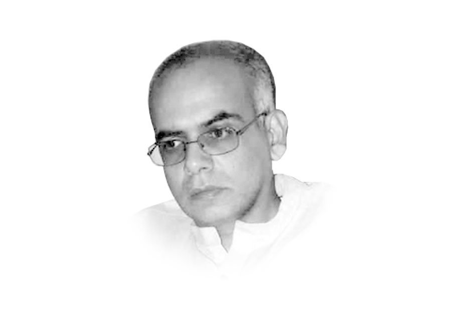 the writer is a development anthropologist he can be reached at ali policy hu