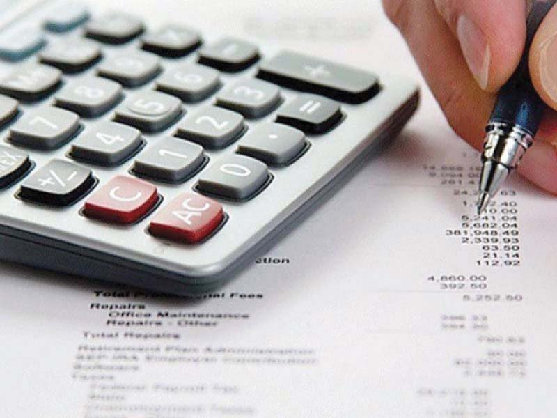 fbr acquires data of 18 000 potential taxpayers