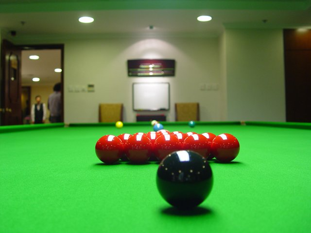 snooker clubs in islamabad hubs of notorious activities