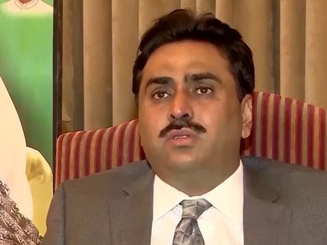 former sindh minister jam khan shoro photo express