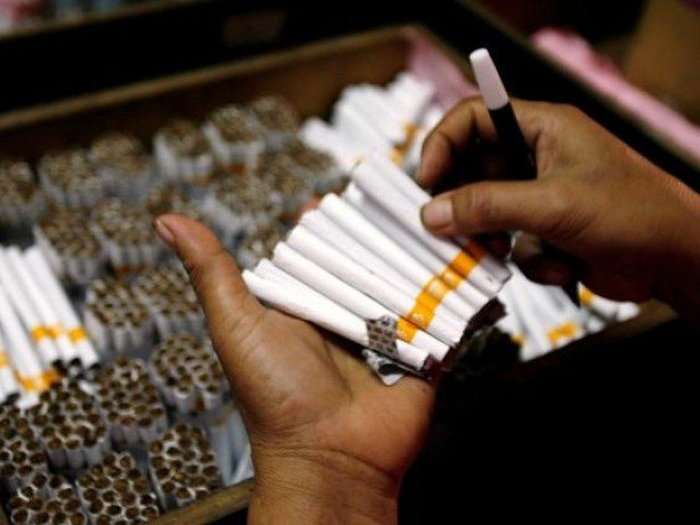 govt urged to devise multi sectoral tobacco policy