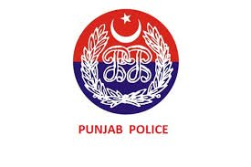 headquarters wing of police playing active role says sp