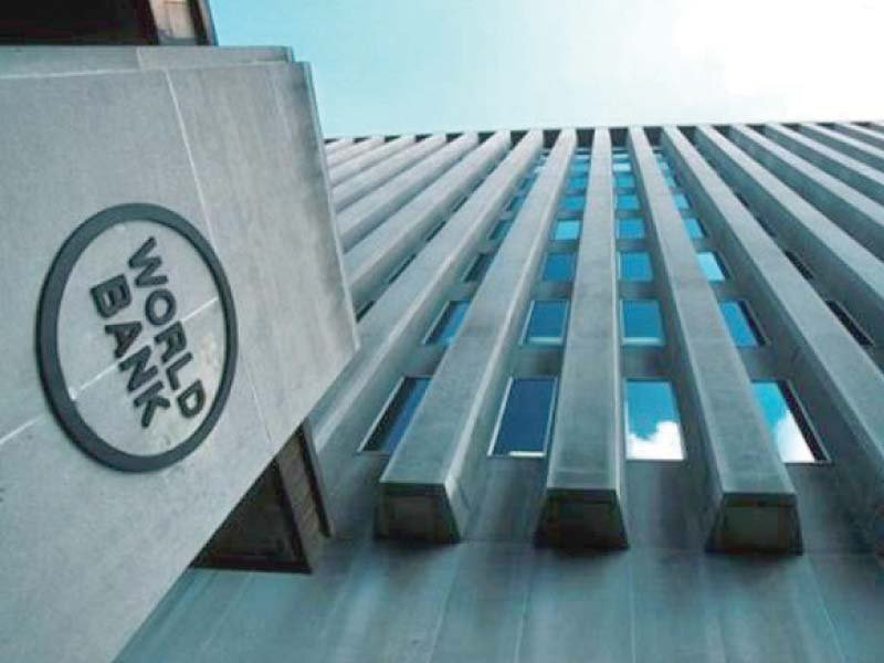 the world bank stated that it had already identified priority based entities but the implementation process stalled owing to political pressures photo file