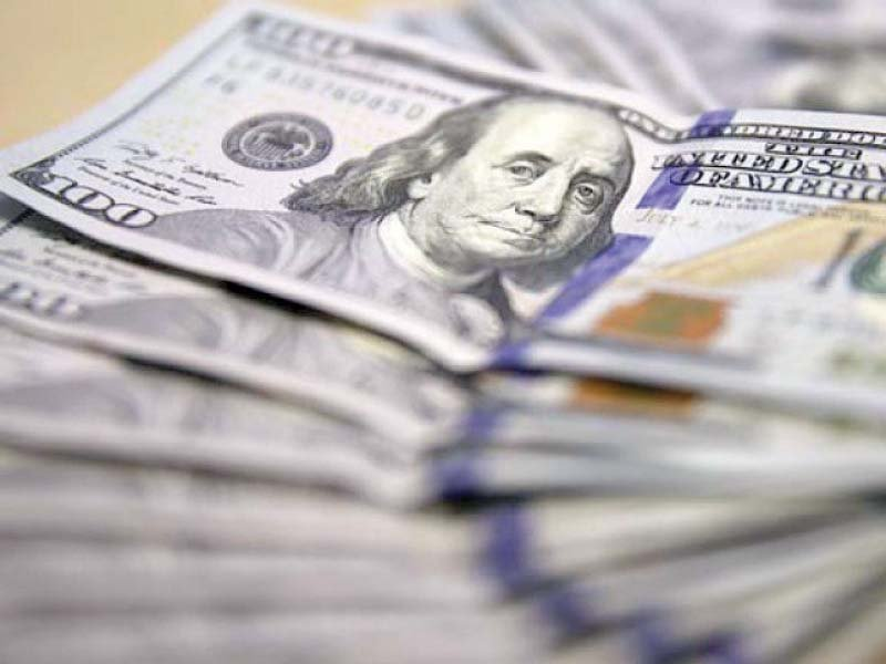 remittances rise 12 as workers rely on legal channels