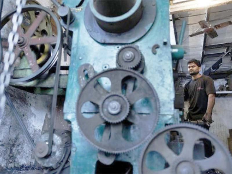 govt approves machine tool factory s revival plan
