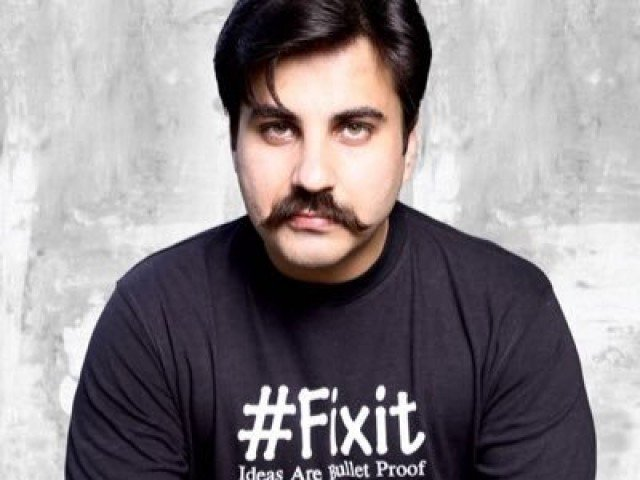fixit founder gets bail