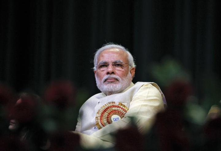 pm narendra modi calls on celebrities to inspire indians to vote in 2019 general elections